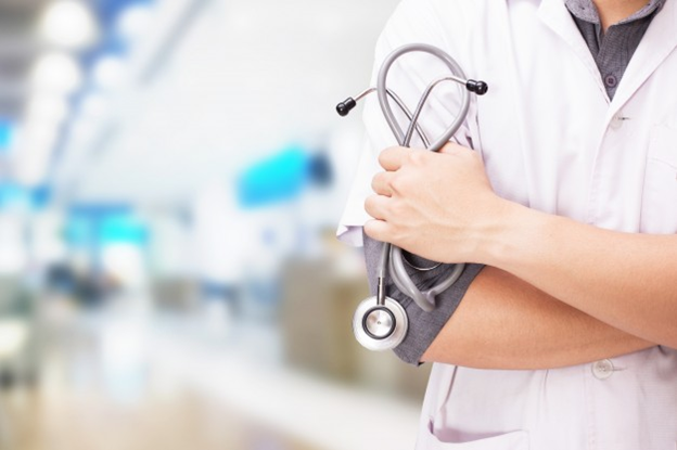Medical indemnity insurance – a choice or a necessity?