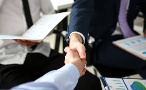 The absolute support in mediation for conflict resolution
